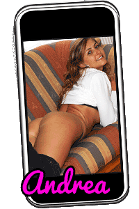 Phone Chat Adult - Andrea