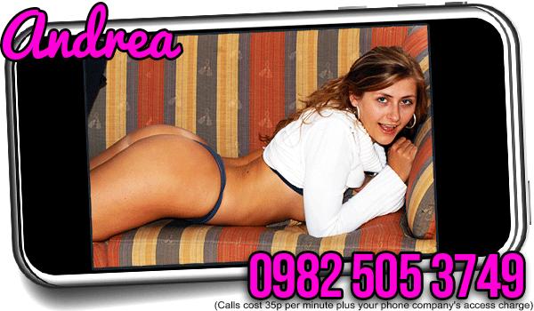 img_phone-chat-adult_andrea_big