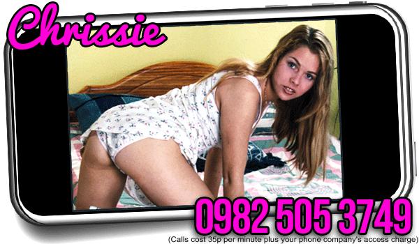 img_phone-chat-adult_chrissie_big