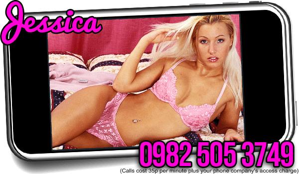 img_phone-chat-adult_jessica_big