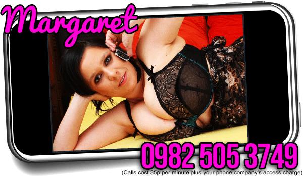 img_phone-chat-adult_margaret_big