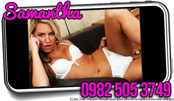 img_phone-chat-adult_samantha_big