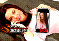 img_phone-chat-adult_header_beth