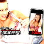 img_phone-chat-adult_header_chloe