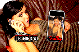 img_phone-chat-adult_header_kathy