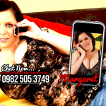 img_phone-chat-adult_header_margaret