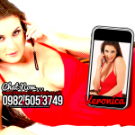 img_phone-chat-adult_header_veronica
