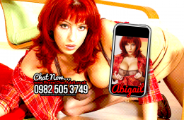 img_phone-chat-adult_header_abigail