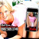 img_phone-chat-adult_header_kate