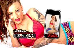 img_phone-chat-adult_header_katie