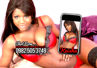 img_phone-chat-adult_header_keisha