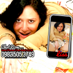 img_phone-chat-adult_header_lisa
