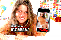 img_phone-chat-adult_header_penny