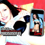 img_phone-chat-adult_header_zara