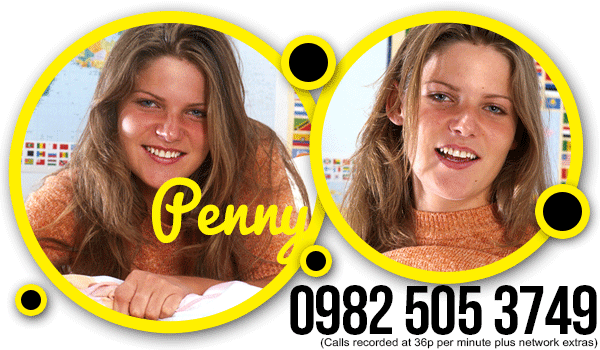 img_phone-chat-adult_penny_big
