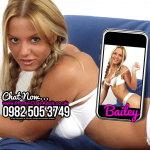 img_phone-chat-adult_header_bailey