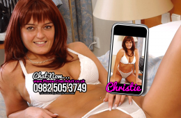 img_phone-chat-adult_header_christie