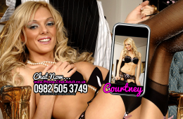 img_phone-chat-adult_header_courtney