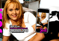 img_phone-chat-adult_header_jodi