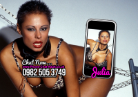 img_phone-chat-adult_header_julia