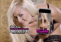 img_phone-chat-adult_header_maddie