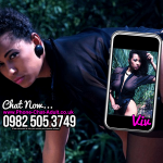 img_phone-chat-adult_header_viv